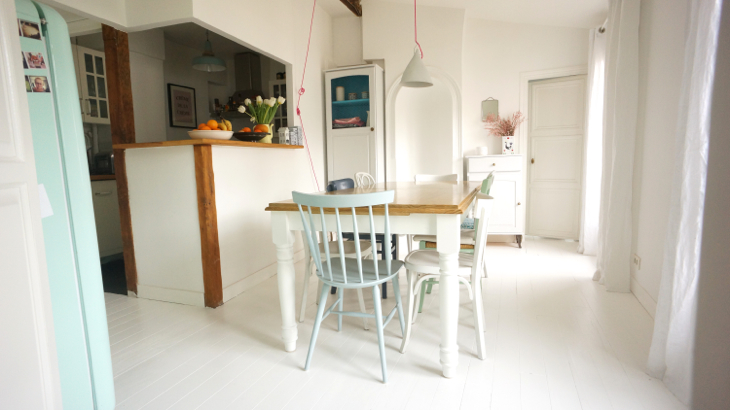 peindre son parquet en blanc le mode demploi was last modified juillet 8th 2014 by anne