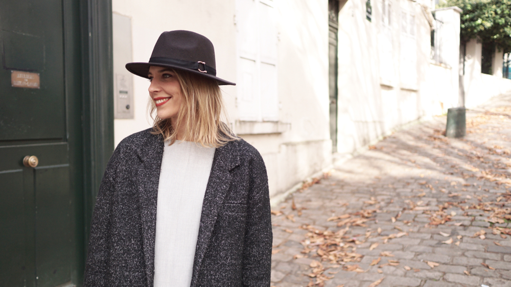 le blog d'annouchka & other stories 11