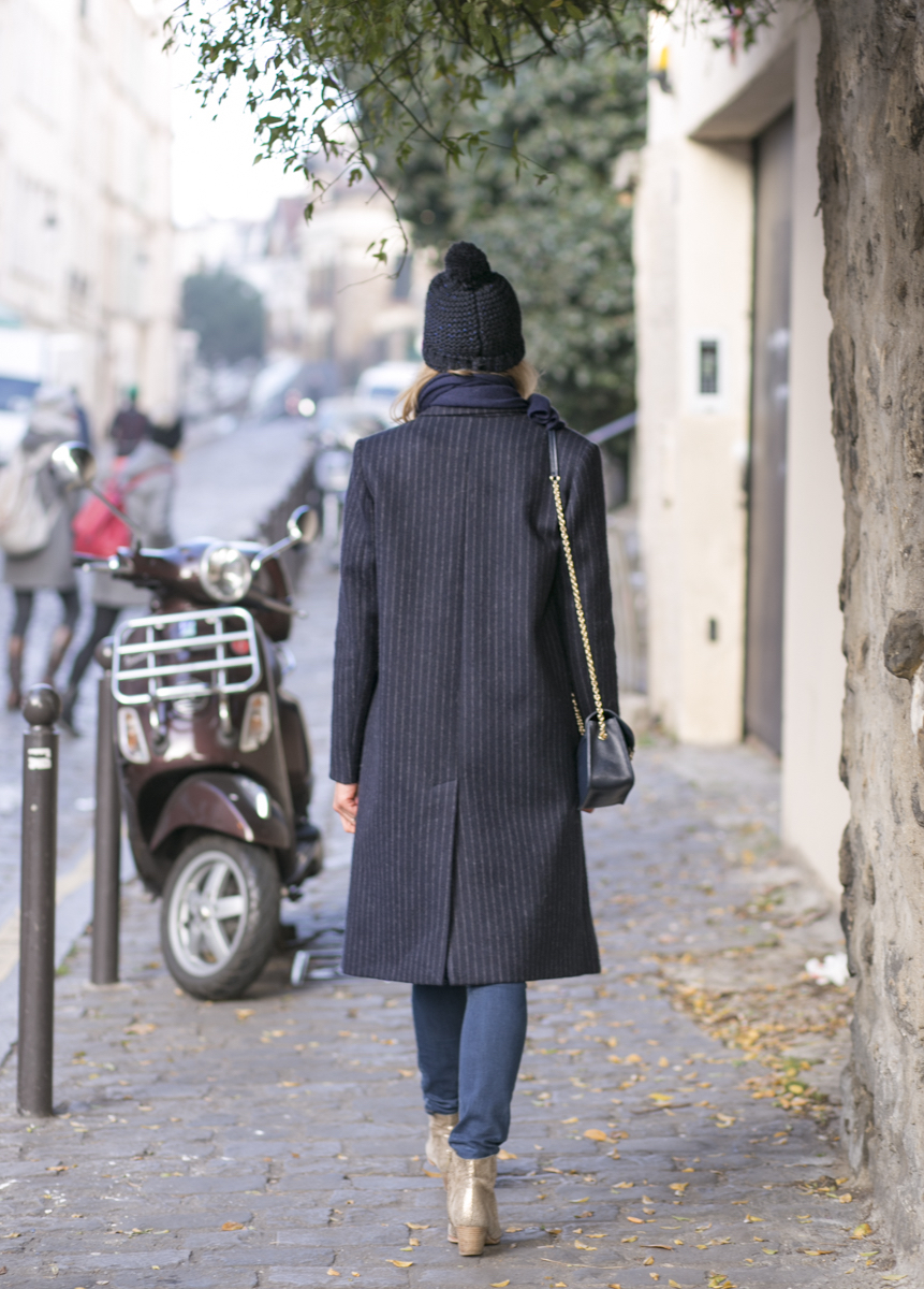 manteau long 3