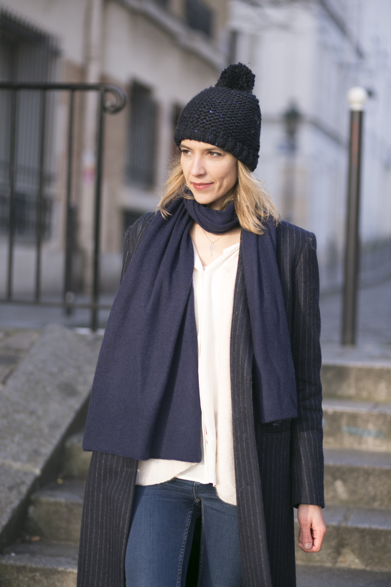 manteau long 6